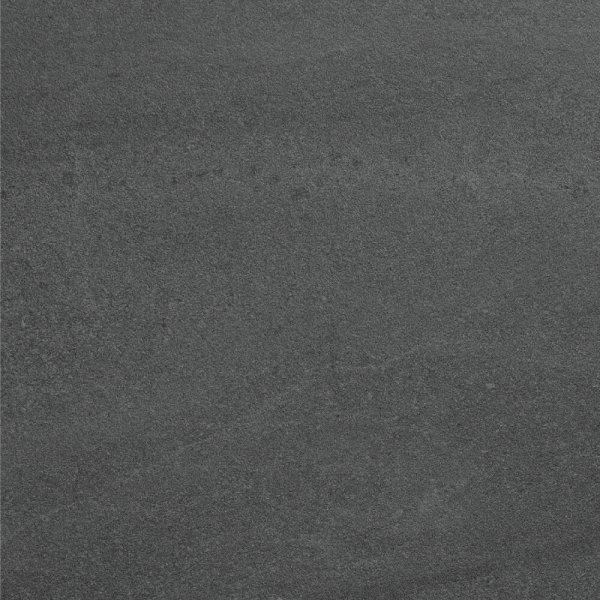 TB Quartz Anthracite 2cm Paver_600x1200mm_Stiles_Product_Image