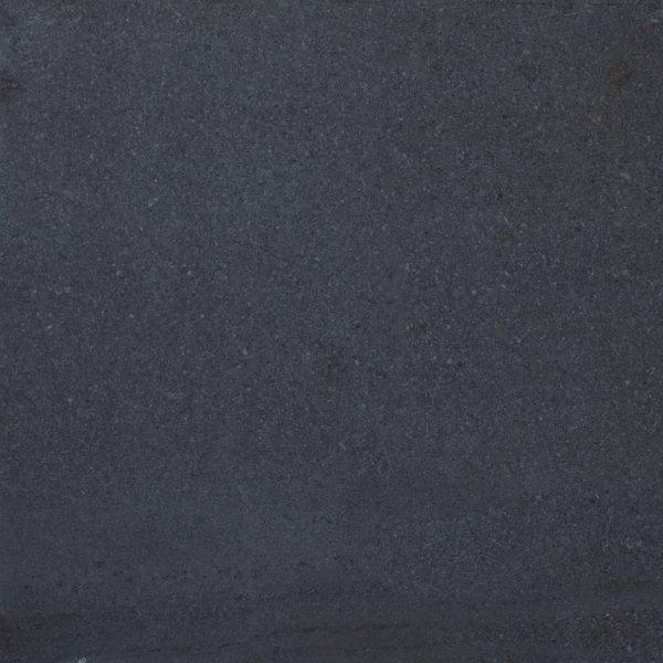 TB Quartz Anthracite SR 600x1200mm_Stiles_Product_Image