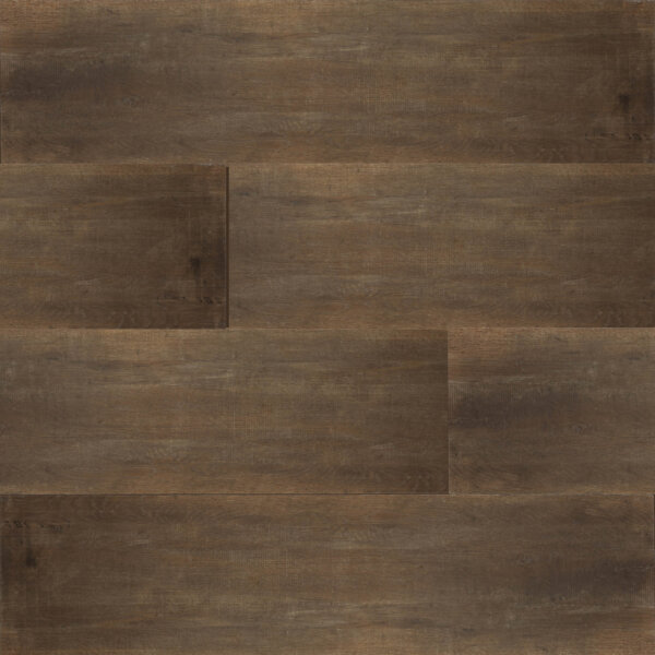 2cm-Pavers-TRAIL-Moka-PAVER-30X120_square-product-image-scaled