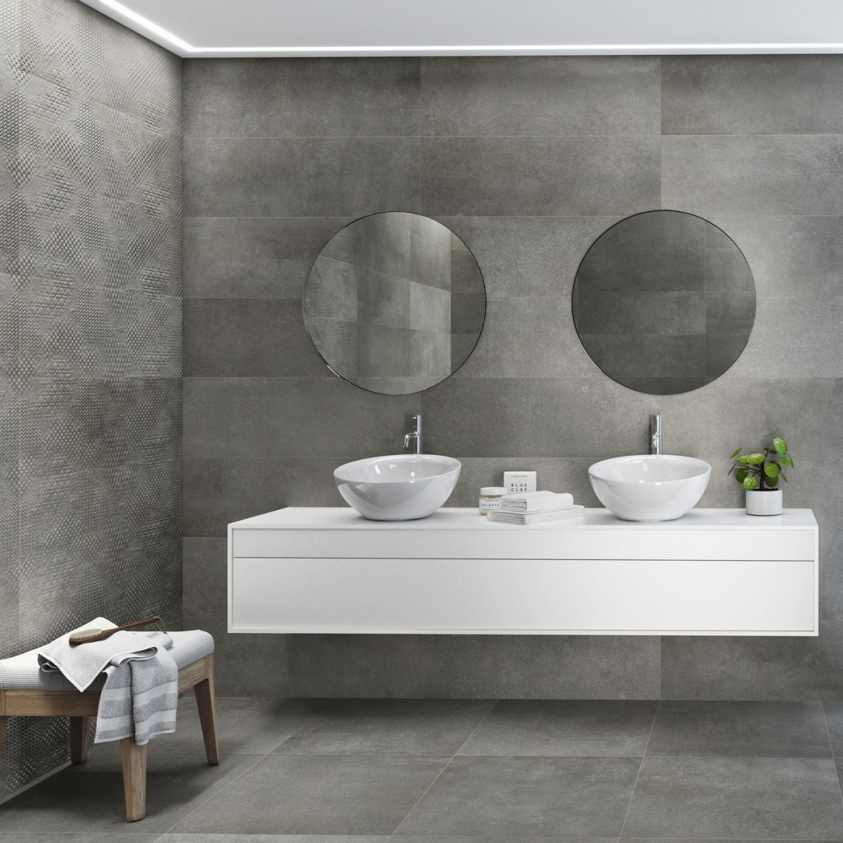 AB Betonhome Grey 600x1200mm_Stiles_Lifestyle_Image