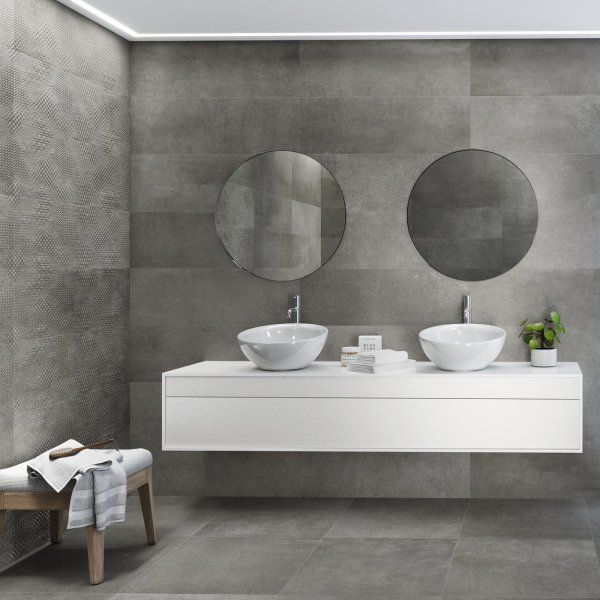 AB Betonhome Grey 600x1200mm_Stiles_Lifestyle_Image
