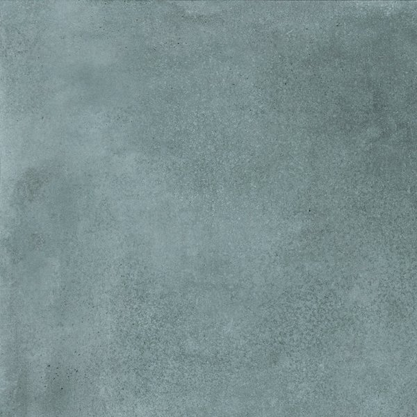 AB Betonhome Grey 600x1200mm_Stiles_Product_Image1