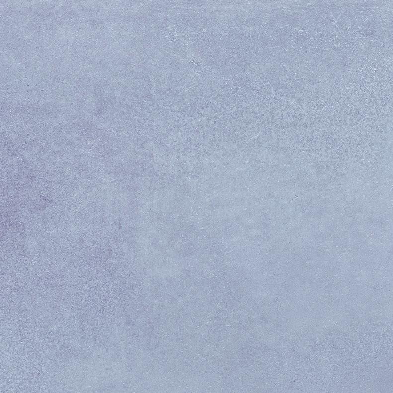 AB Betonhome Grey 600x1200mm_Stiles_Product_Image3