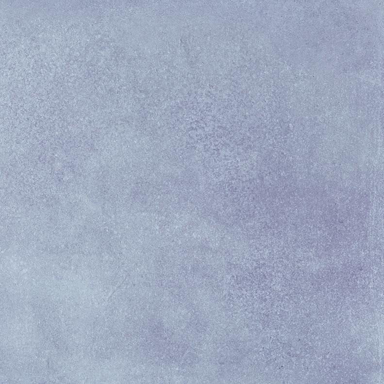 AB Betonhome Grey 600x1200mm_Stiles_Product_Image5