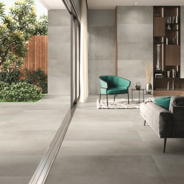 AB Betonhome Pearl 600x1200mm_Stiles_Lifestyle_Image