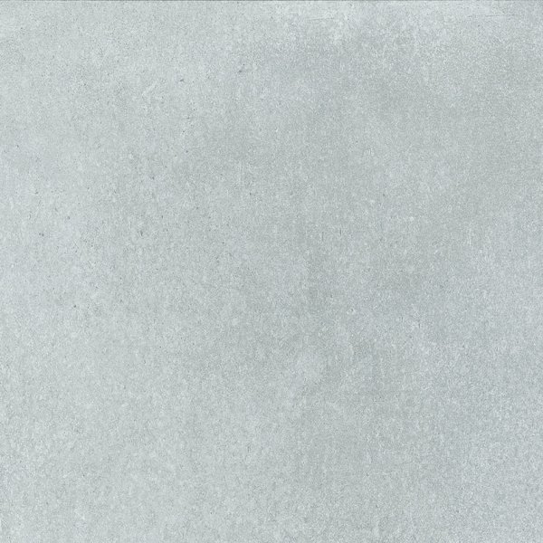 AB Betonhome Pearl 600x1200mm_Stiles_Product_Image1
