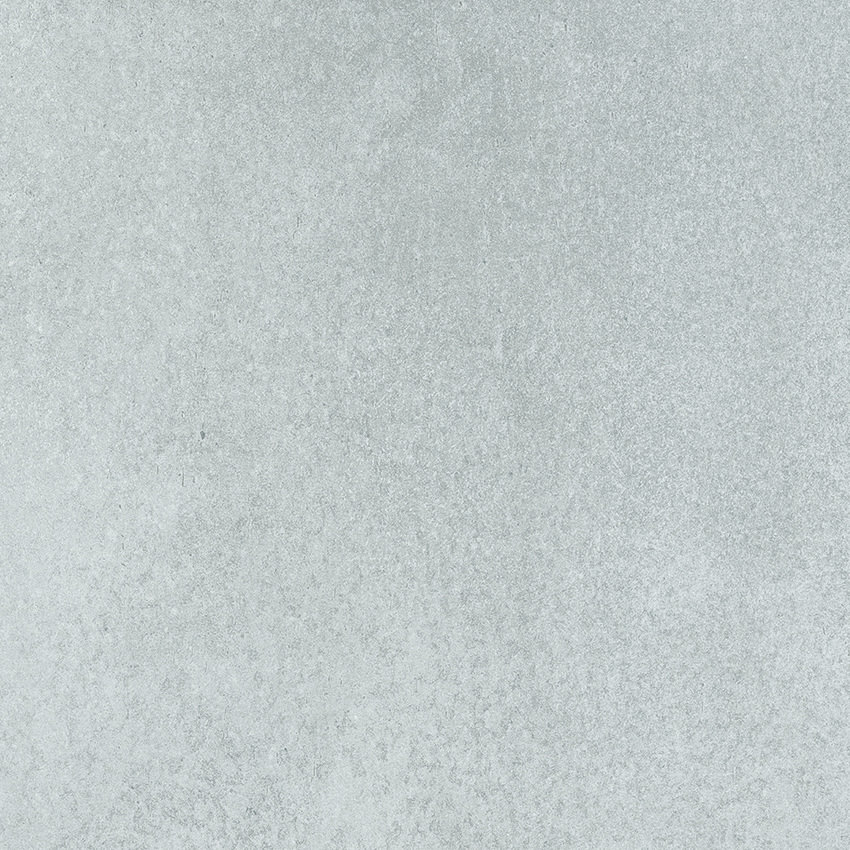 AB Betonhome Pearl 600x1200mm_Stiles_Product_Image2