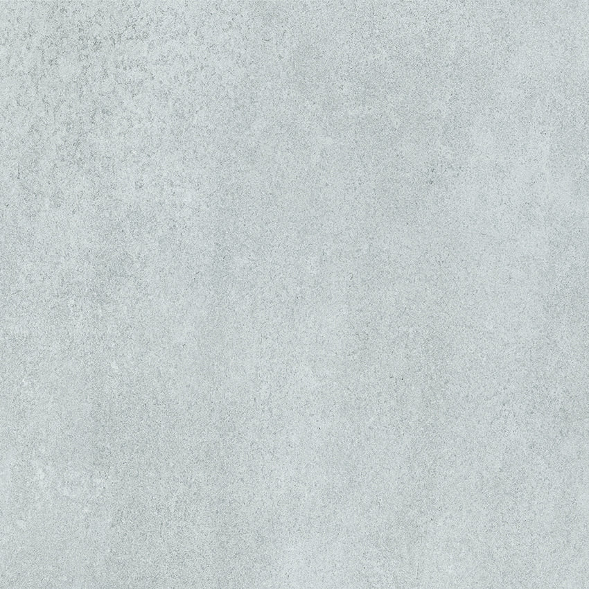 AB Betonhome Pearl 600x1200mm_Stiles_Product_Image3