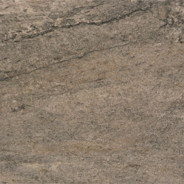 AB Oyster Gris 400x600mm_Stiles_Product_Image