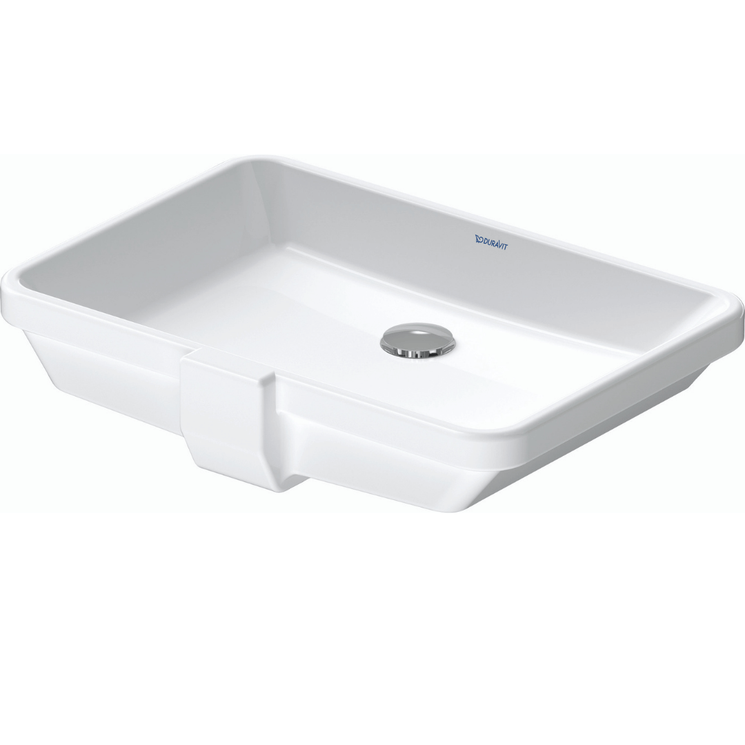 D 2nd Floor Undercounter Basin 525x350mm_Stiles_Product_Image