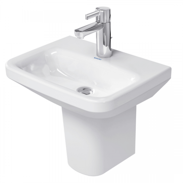 D DuraStyle WM Basin 450x335mm_Stiles_Product_Image
