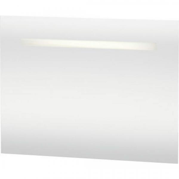 Duravit Ketho Mirror and LED 1000x750mm_Stiles_Product_Image