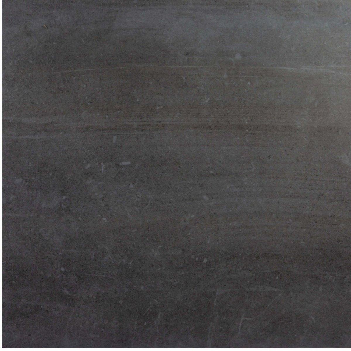 E Stone Grey Augusta 600x600mm_Stiles_Product_Image