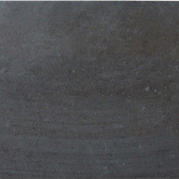 E Stone Grey Augusta Matt 300x600mm_Stiles_Product_Image