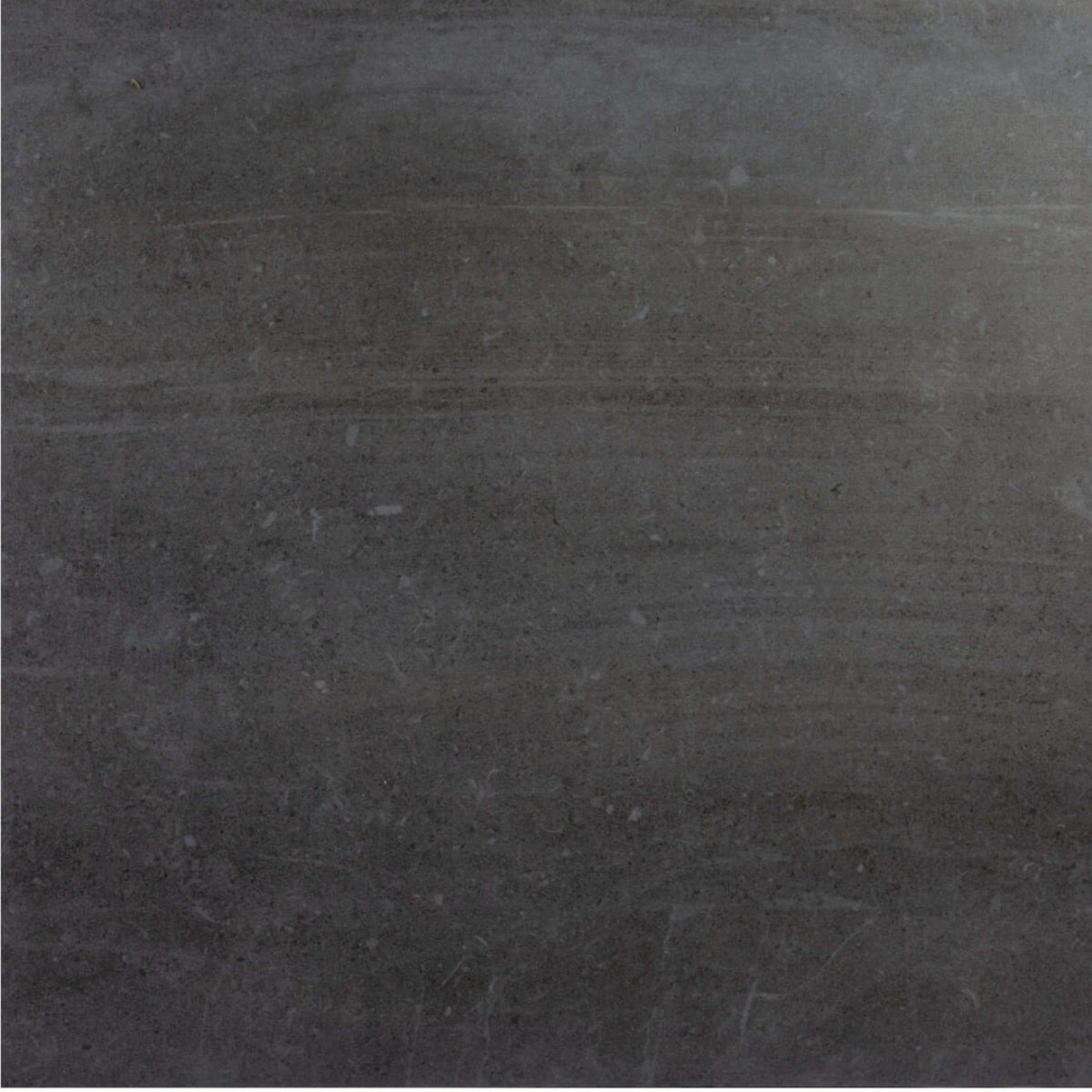 E Stone Grey Augusta SR 600x600mm_Stiles_Product_Image