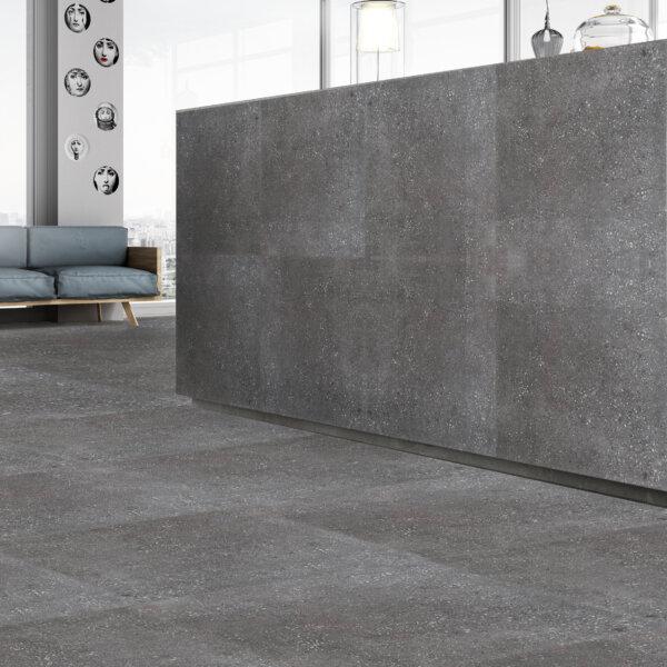 Essence-San-Lorenzo-Grey-600x600mm_Stiles_Lifestyle_Image