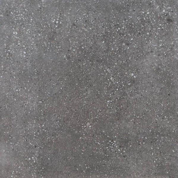 Essence San Lorenzo Grey 600x600mm_Stiles_Product_Image