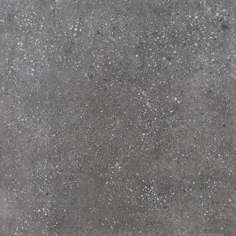 Essence San Lorenzo Grey SR 600x600mm_Stiles_Product_Image