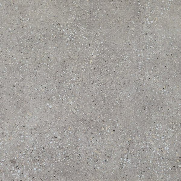 Essence San Lorenzo White 600x600mm_Stiles_Product_Image
