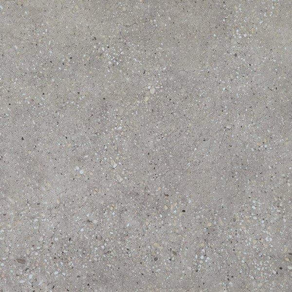 Essence San Lorenzo White SR 600x600mm_Stiles_Product_Image