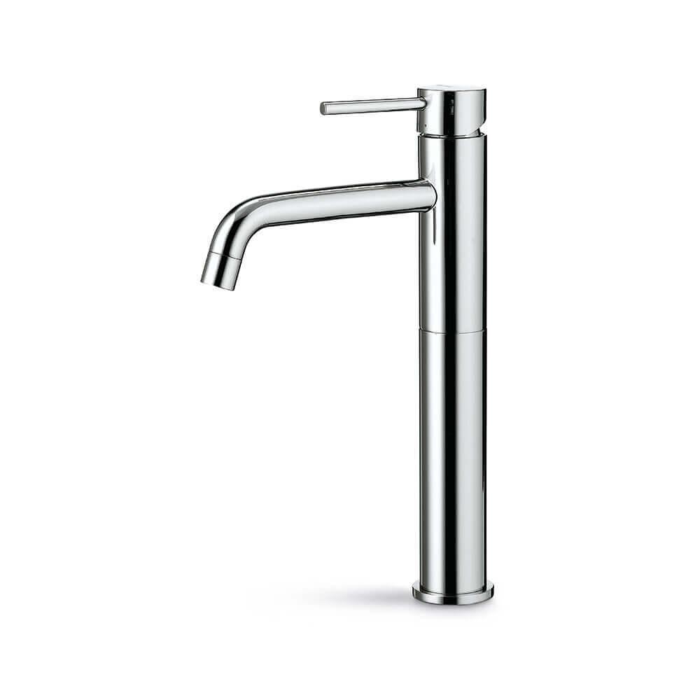 4205 Newform XT Tall Basin Mixer_Stiles_Product_Image