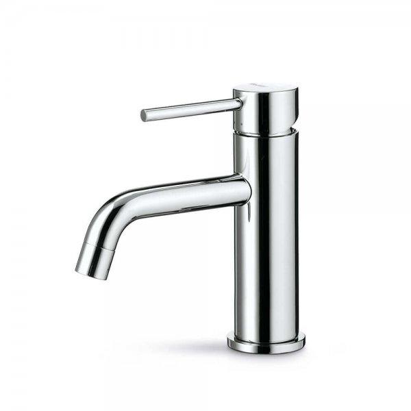 4208 Newform XT Basin Mixer_Stiles_Product_Image