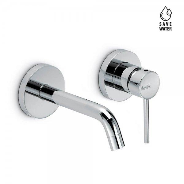 4230E Newform XT Basin Set_Stiles_Product_Image