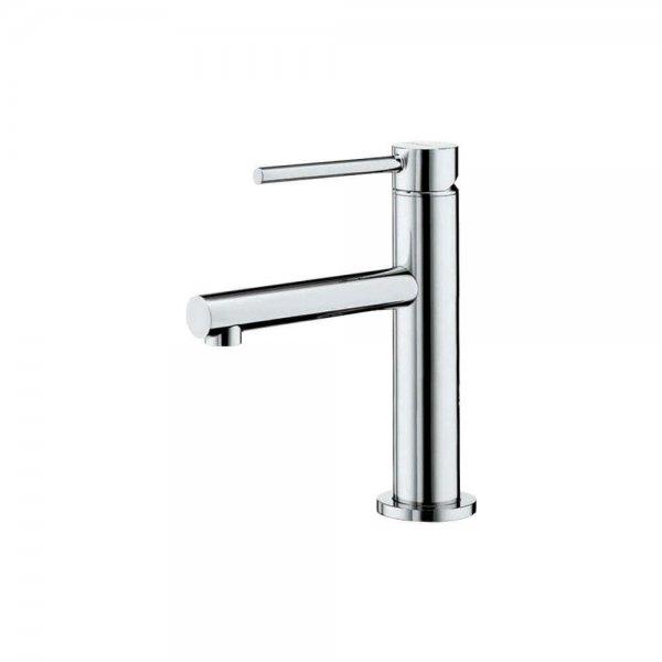 61308 N Mini-X Basin Mixer_Stiles_Product_Image
