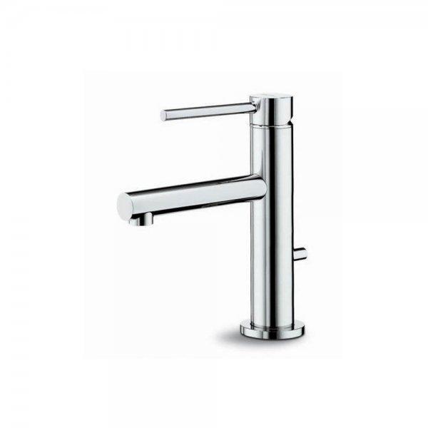 61310 N Mini-X Basin Mixer_Stiles_Product_Image