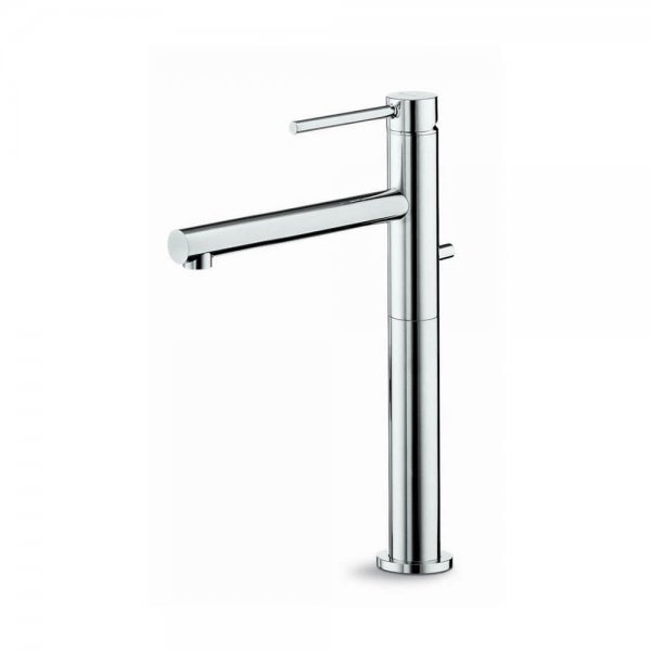 61314 N Mini-X Tall Basin Mixer_Stiles_Product_Image