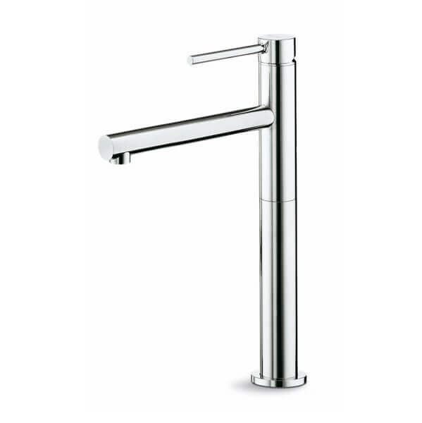 61315 N Mini-X Tall Basin Mixer_Stiles_Product_Image