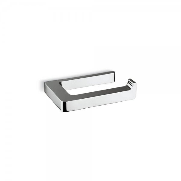 6292321 Newform XSense Paper Holder_Stiles_Product_Image