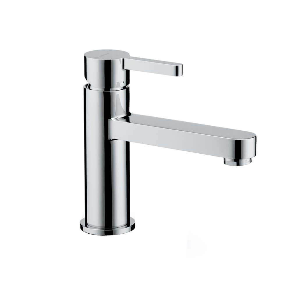 65812_N Ergo Basin Mixer 159mm_Stiles_Product_Image0