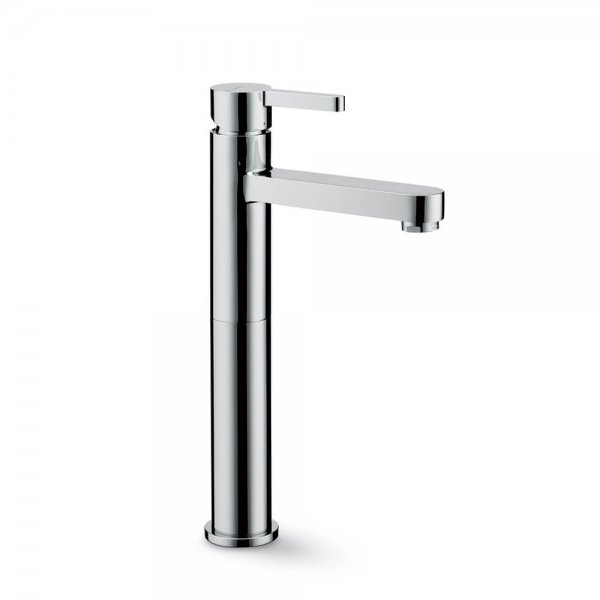 65815 N Ergo Tall Basin Mixer 306mm_Stiles_Product_Image