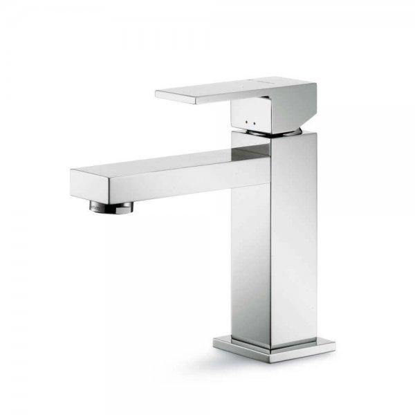 66412_N Ergo Q Basin Mixer_Stiles_Product_Image