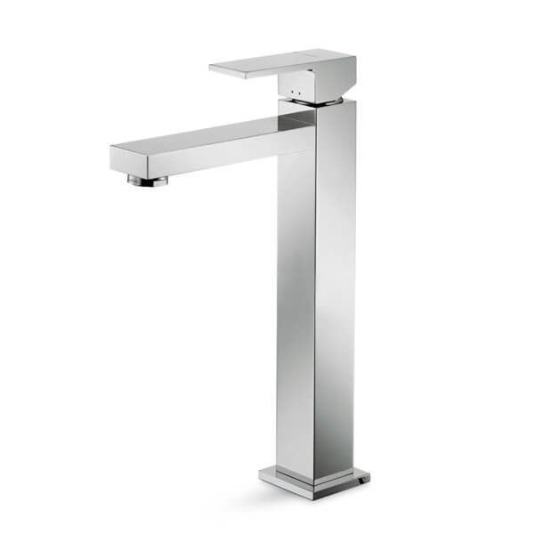 66415 N Ergo Q Tall Basin Mixer_Stiles_Product_Image