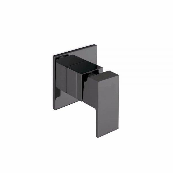 66475B Newform Ergo Q Shower Mixer_Stiles_Product_Image