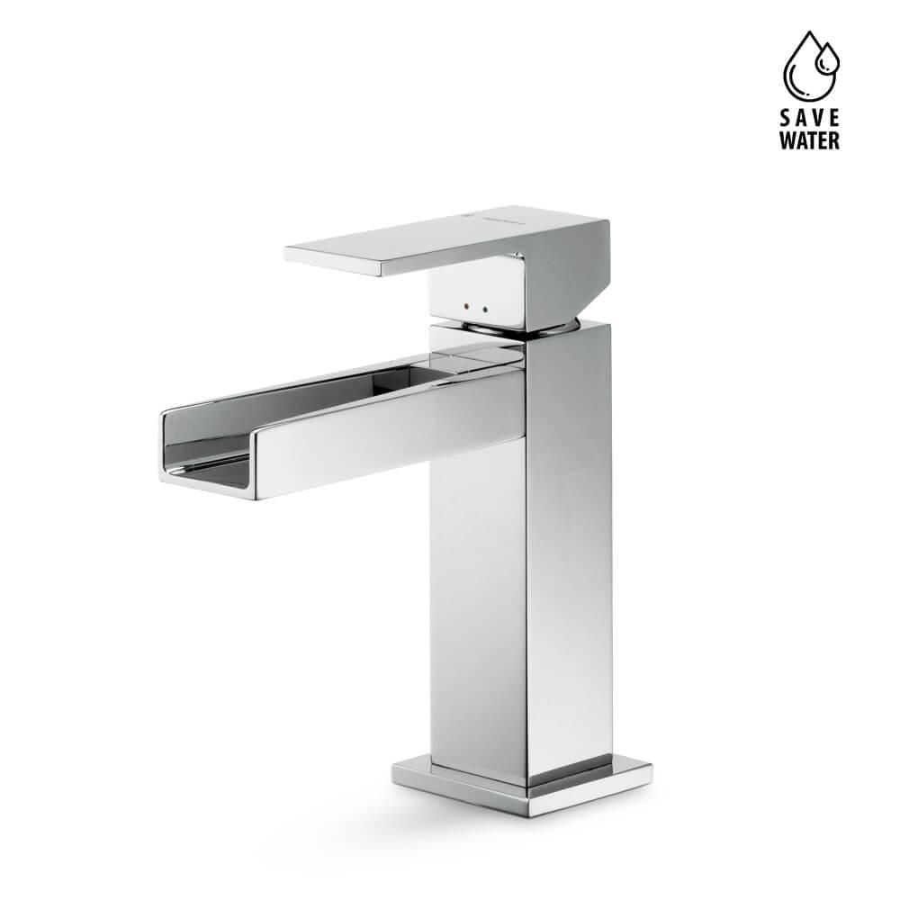 66512 N Ergo Open Basin Mixer_Stiles_Product_Image
