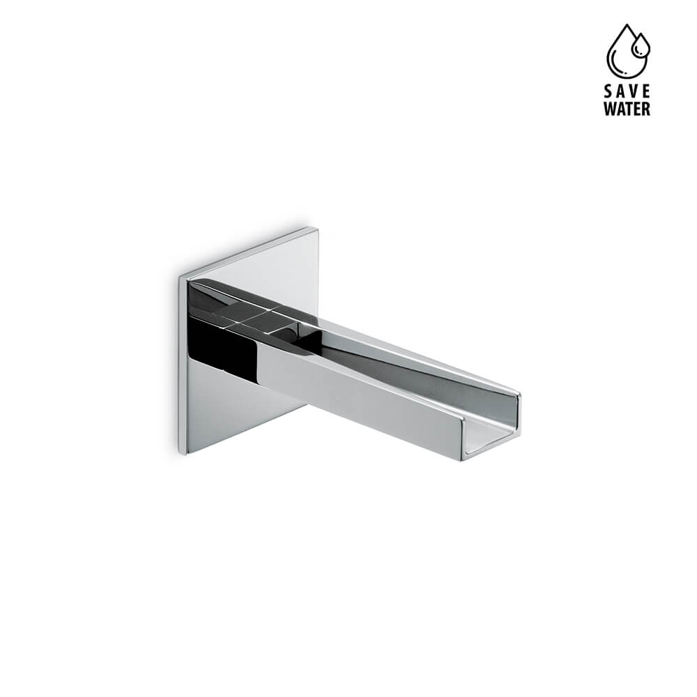 66538 Newform Ergo Open Waterfall Spout_Stiles_Product_Image