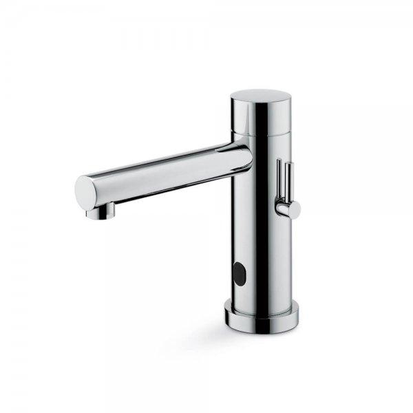 66710 Newform Sensitive Basin Mixer_Stiles_Product_Image