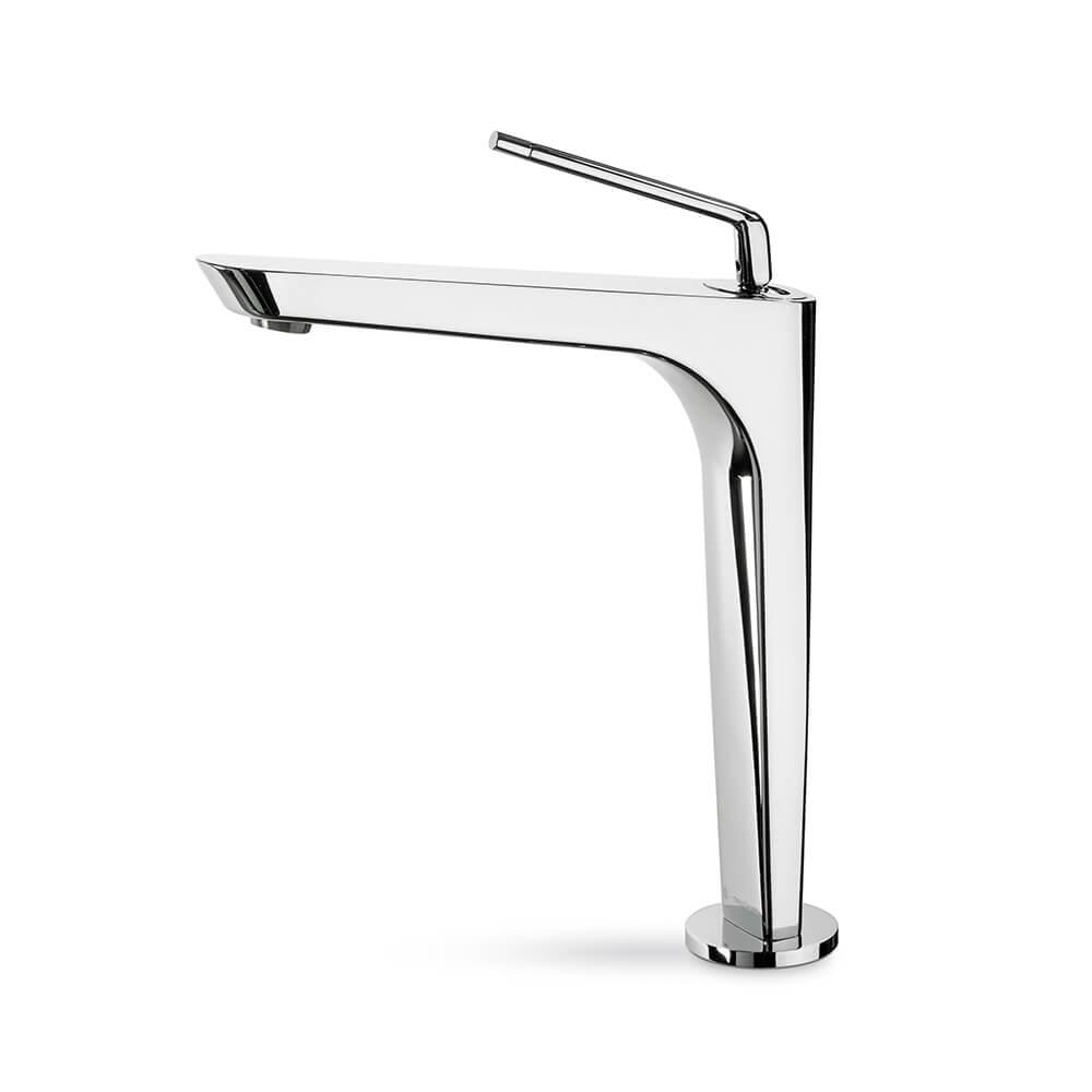 68415 Newform ORama Tall Basin Mixer_Stiles_Product_Image