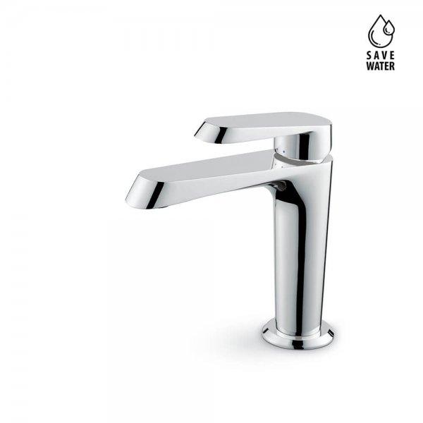 689122 N Nio Basin Mixer_Stiles_Product_Image