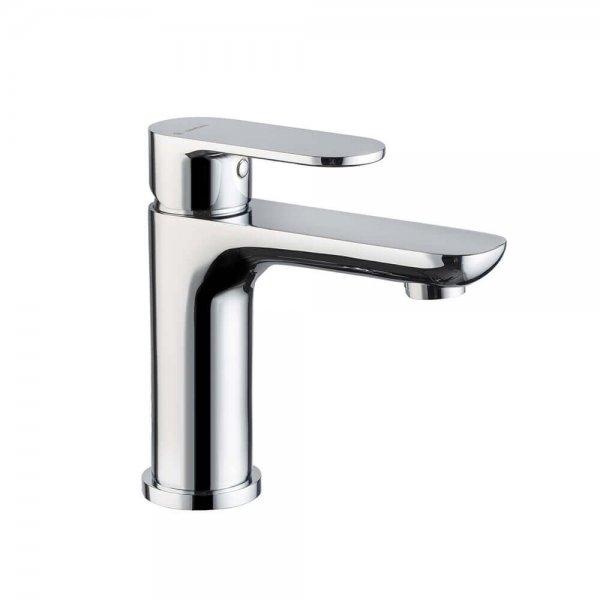 69312 N Extro Basin Mixer_Stiles_Product_Image