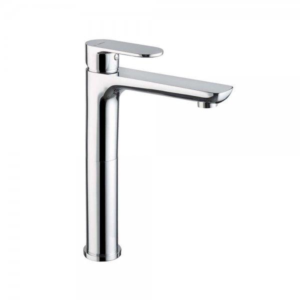 69315 N Extro Tall Basin Mixer_Stiles_Product_Image