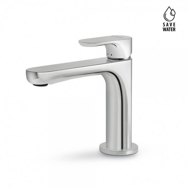 694122 Newform Linfa II Basin Mixer_Stiles_Product_Image