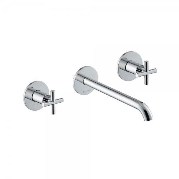 70822C_N Blink Basin Set (3 piece)_Stiles_Product_Image