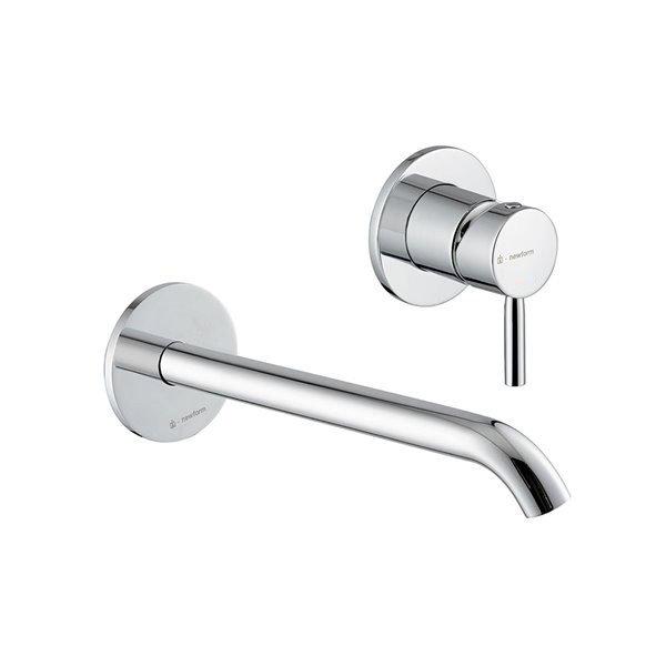 70830E_N Blink Basin Set (2 piece)_Stiles_Product_Image