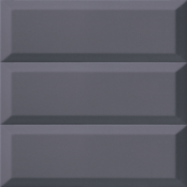 CRS Avon Biselado Brillo 100x300mm_Stiles_Product_Image