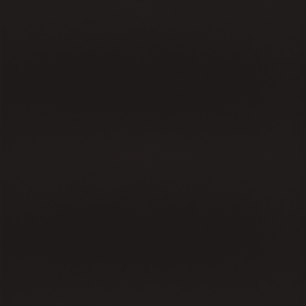 CRS Black Brillo 75x150mm_Stiles_Product_Image