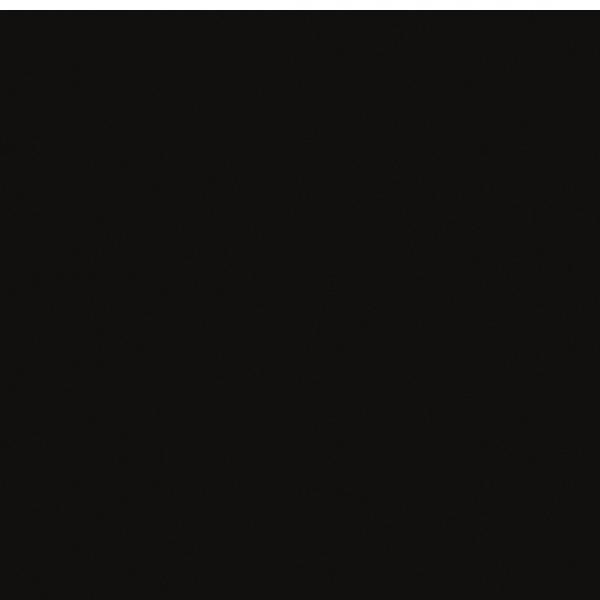 CRS Black Matt 100x300mm_Stiles_Product_Image